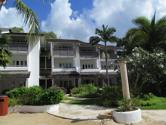 Ocean View Villas at Colony Beach Barbados.jpg