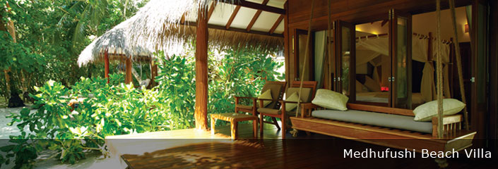 Medhufushi_Beach_Villa_ss.jpg