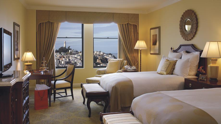 Ritz-Carlton _SanFrancisco.jpg