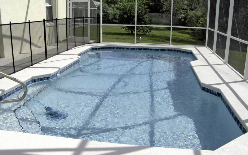private-villa-pool-florida.jpg