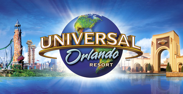 Universal Tickets available