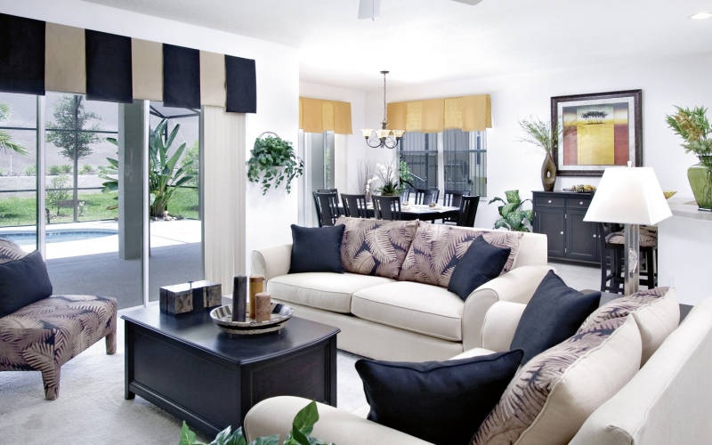 orlando-private-select-homes-Living room.jpg
