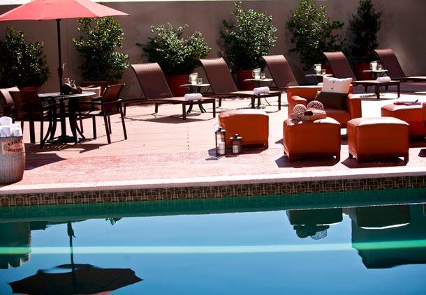 Renaissance-nashville-pool .jpg