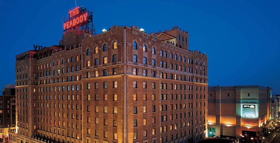 Peabody-hotel-exterior.jpg