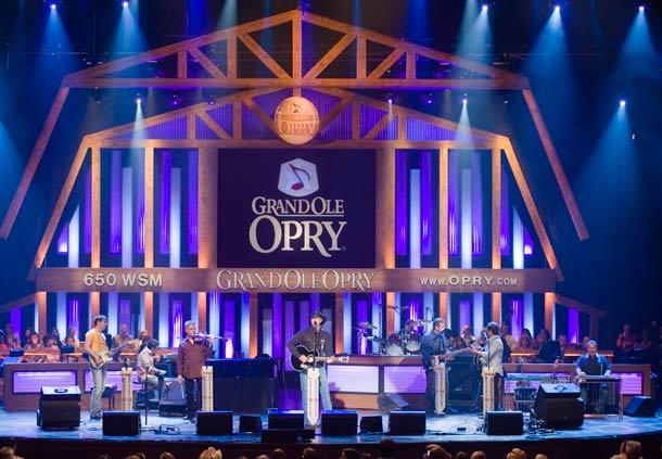 Grand-Ole-Oprey.jpg