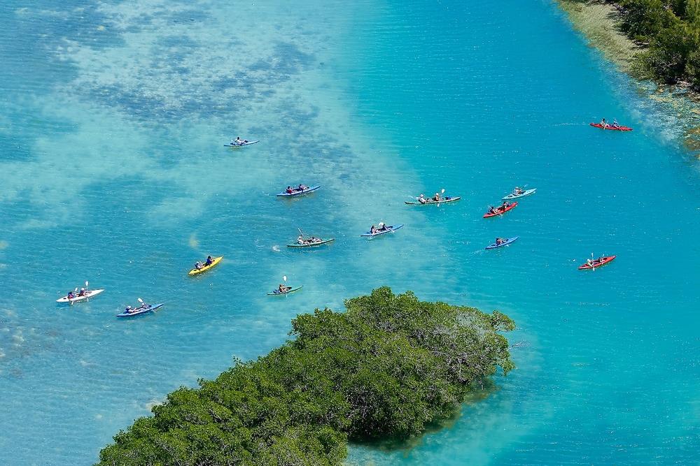 kayakers_1651.jpg