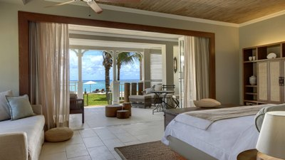If only-Mauritius-st-regis.jpg