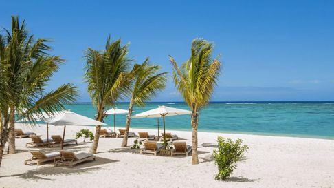 If Only-Mauritius-St-Regis-Beach.jpg