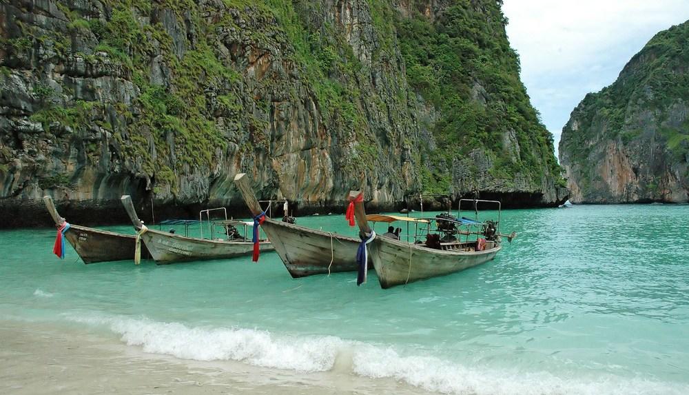 Thailand - 855237_58233509.jpg
