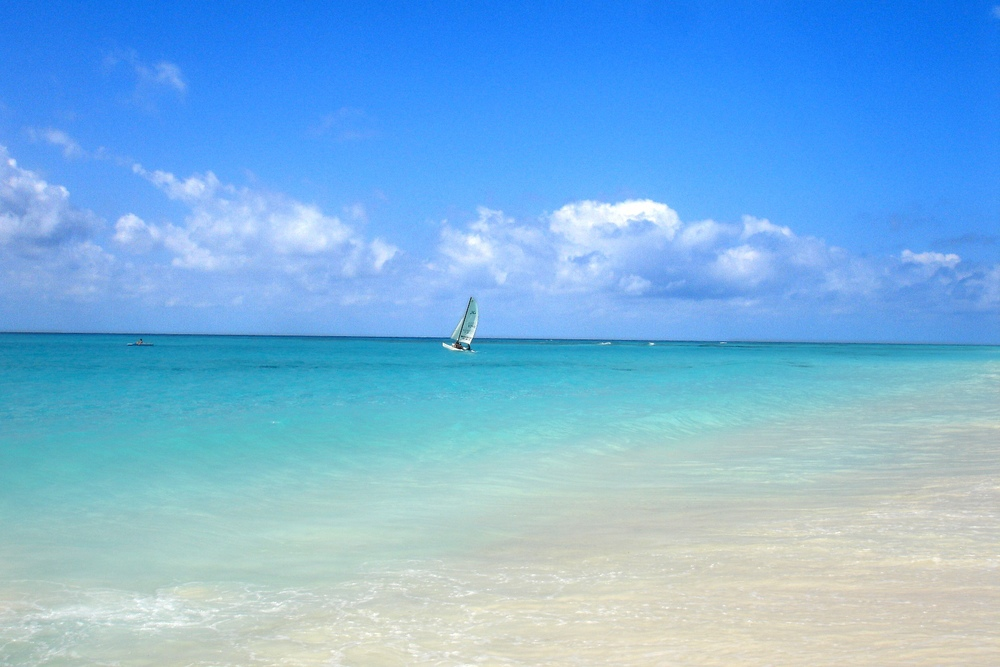 Caribbean - 552437_93043866.jpg
