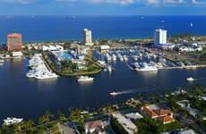 Florida6.jpg