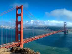 San-Francisco-fly-drive-holidays.jpg