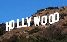 America Holidays Hollywood.jpg