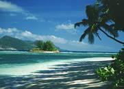 indian-ocean-ideas-e.jpg
