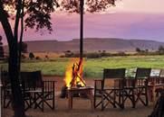Safari-Home-page-Maasai-Mara-Seychelles.jpg