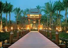 far-east-thailand-c.jpg