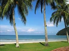 far-east-malysia-b.jpg