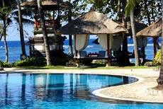 far-east-bali-lombok-e.jpg