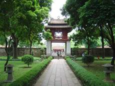 far-east-vietnam-a.jpg
