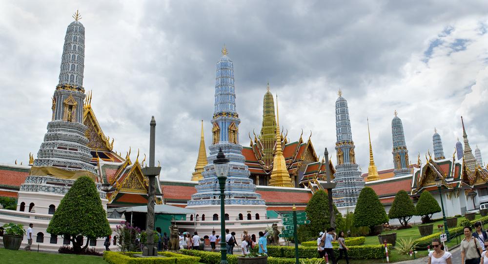 thailand-bangkok-50-jpg.jpg