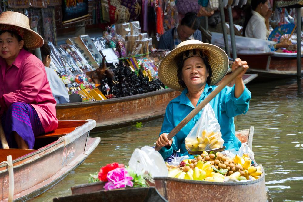 thailand-damnoen-saduak.jpg
