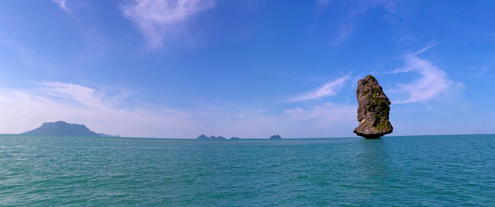 thailand-ko-samui-a.jpg