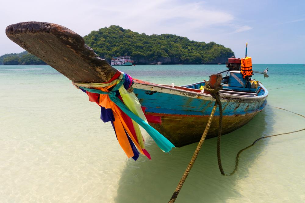 thailand-ko-samui-b.jpg