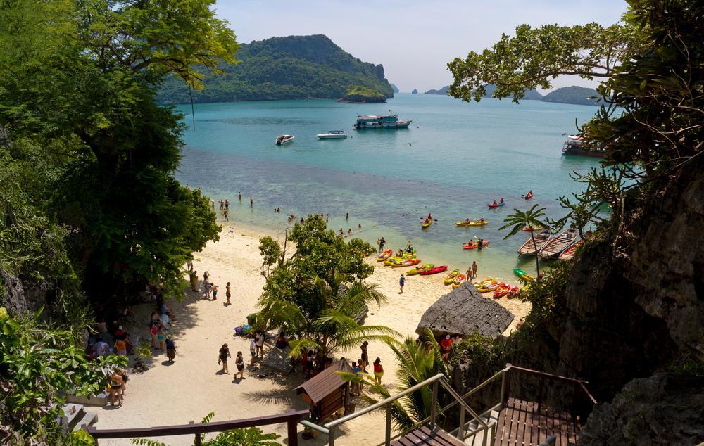 thailand-ko-samui-c.jpg