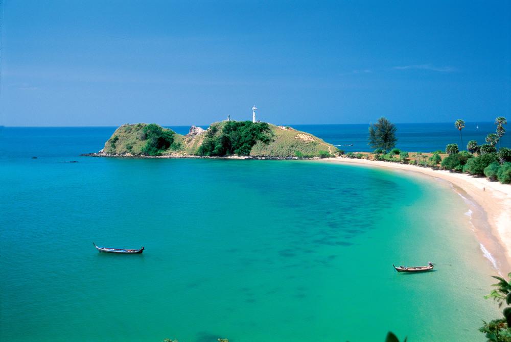 krabi-beach - a.jpg