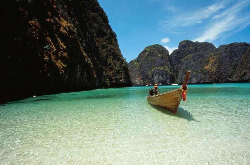 krabi-beach - c.jpg