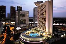 indian-ocean-holiday-ideas-singapore-borneo-a.jpg