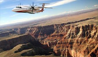 Canyon-flight-07-high-G.jpg