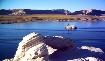 296622_9746-Lake-Powell-G.png