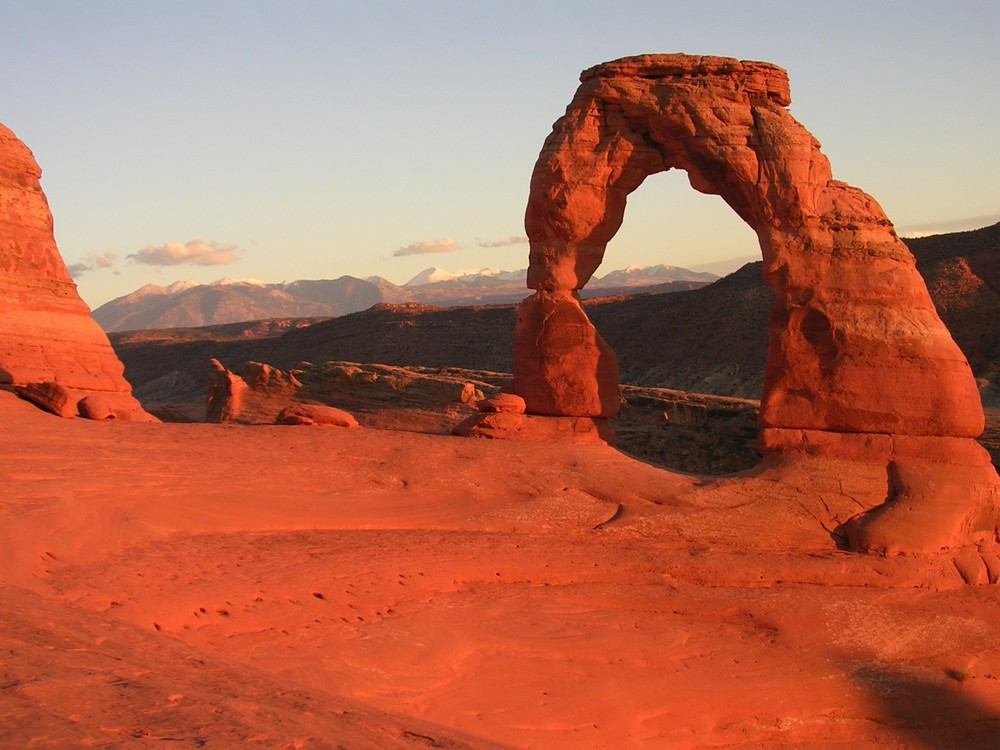 delicate-arch-1401069.jpg
