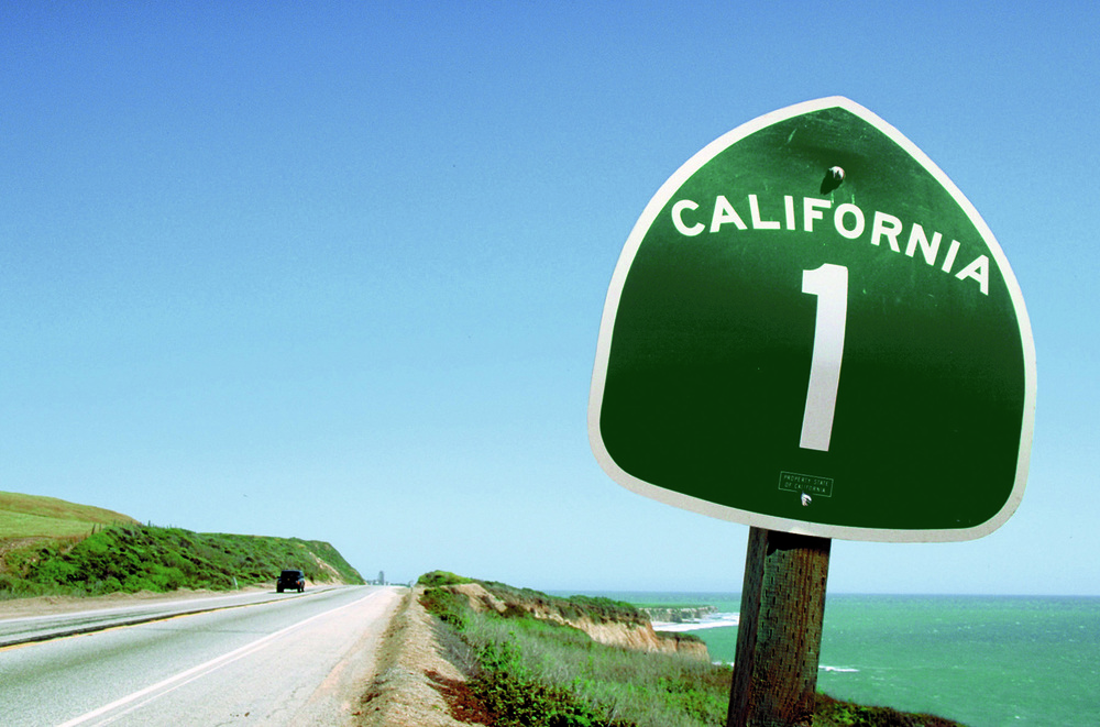 Pacific+Highway+1+-+California.jpg
