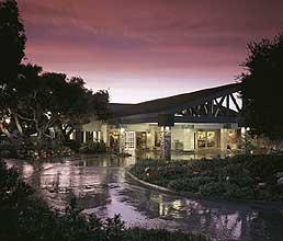 Carmel Valley Ranch 2.jpg