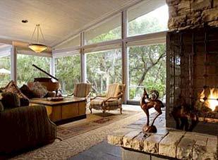 Carmel Valley Ranch 3.jpg