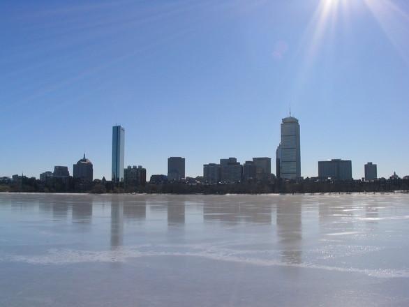 frozen-charles-river-1405080.jpg
