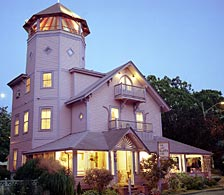 Oak Bluffs Inn 1.jpg