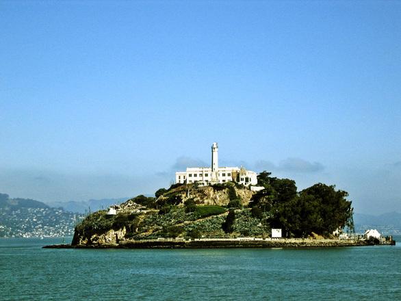 alcatraz-1-1227775.jpg