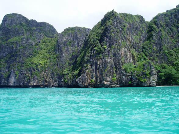phi-phi-island-1408120.jpg