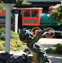 Chattanooga Choo Choo 4.jpg