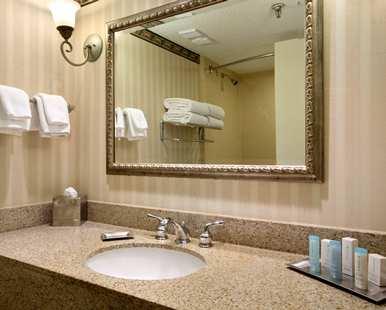 Hilton sandestin 3.jpg