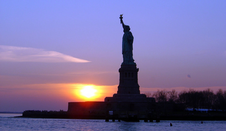 statue-of-liberty-2-1235224.jpg