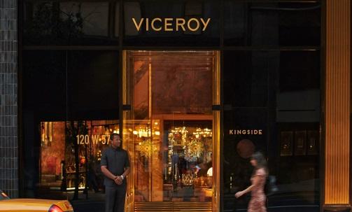 viceroy 1.jpg
