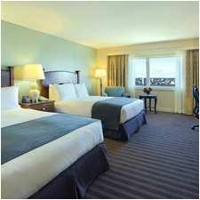 Hilton Back Bay 2.jpg