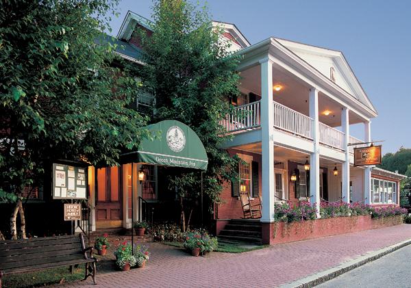 Green Mountain Inn 1.jpg