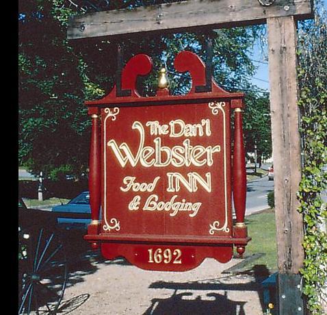 Dan'l Webster 4.jpg