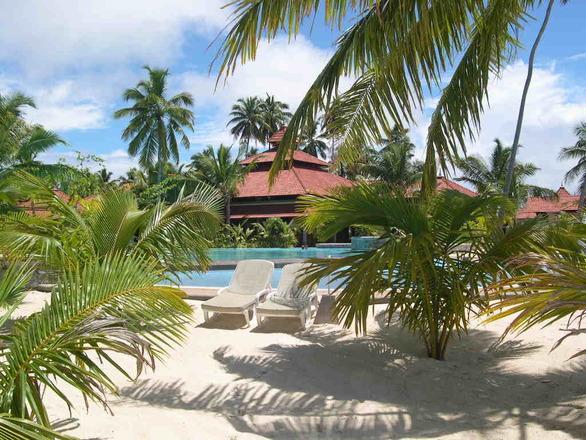 seychelles-2-1517691.jpg