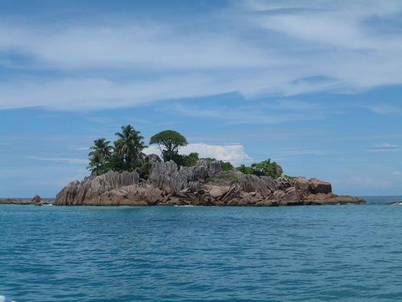 little-island-1495587.jpg